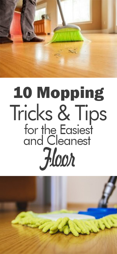 Mopping, mopping tips, easy mopping, popular pin, house cleaning tips, house cleaning, clean home.