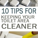 Cleaner, bathroom cleaning hacks, popular pin, cleaning tips, home cleaning, DIY cleaning, natural cleaning.