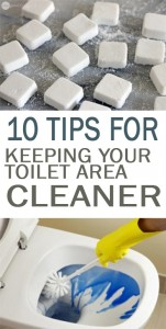 Cleaner, bathroom cleaning hacks, popular pin, cleaning tips, home cleaning, DIY cleaning, natural cleaning.