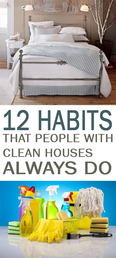 Clean homes, how to have a clean home, home cleaning, popular pin, home organization, cleaning tips, cleaning tips and tricks.