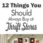Thrift store, thrift store shopping, thrift store furniture flips, shopping, popular pin, home improvement, DIY furniture flips, thrift store projects.