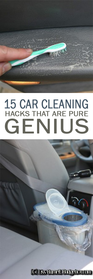Car cleaning hacks, car cleaning, easy car cleaning tips, cleaning, DIY cleaning, popular pin, how to clean your car.