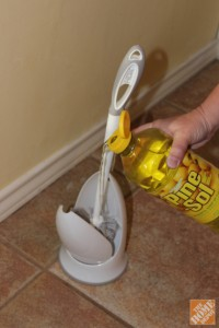 Bathroom cleaning, bathroom cleaning hacks, life changing hacks, popular pin, cleaning hacks, cleaning tips and tricks, clean home, easy cleaning.