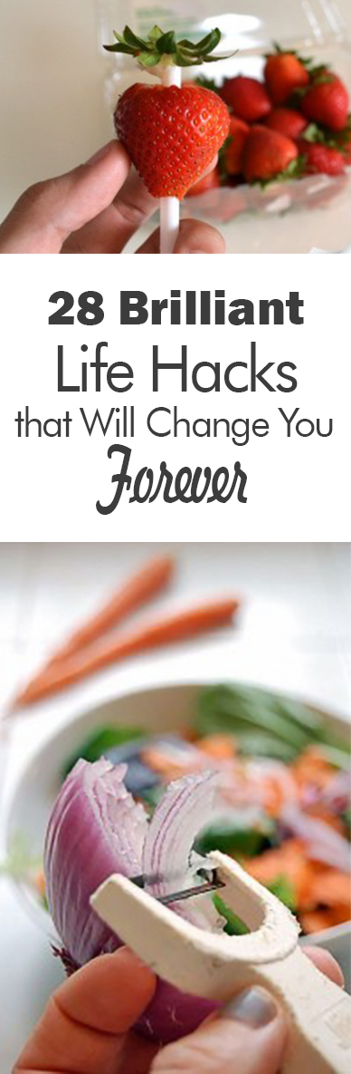 Life hacks, tips and tricks, life tips, popular pin, hacks, life hacks you need to know about.