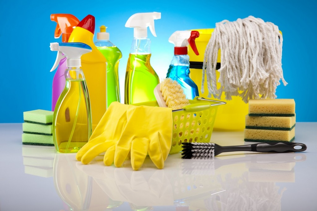 11 Things You Should Clean Right Now| Things to Clean, Clean These Things, Items to Clean, Clean These Items, Cleaning, Home Cleaning Hacks, Cleaning Tips and Tricks, Cleaning 101, Popular Pin