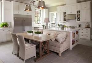 Decorating, home decorating, DIY home, popular pin, home decor, interior design hacks, clutter free, clutter, clutter free home.