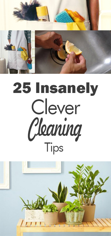 Cleaning tips, cleaning hacks, home cleaning hacks, popular pin, cleaning house, DIY cleaning, house organization, clean home.
