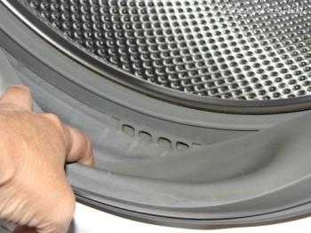 Washing machine, cleaning tips, washing machine cleaning hacks, popular pin, cleaning, clean home, clean living, clean house.