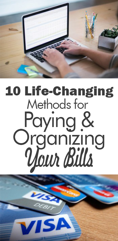Organized, money organization, keep your money organized, popular pin, organized home, organized life.