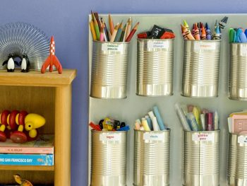 organization, organizing hacks, stay organized, home, home decor, cleaning, cleaning tips, diy organization, organized with kids, keeping kids organized.
