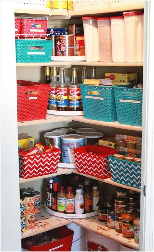 organization, organizing hacks, stay organized, organized pantry, how to organize your pantry, popular pin, kitchen organization, kitchen, organized kitchen.