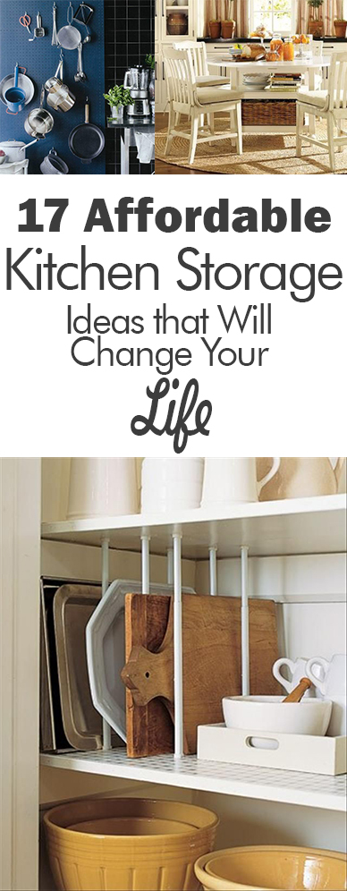 Kitchen, kitchen storage, storage, home storage, DIY storage, popular pin, home, DIY home, easy storage.