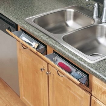 Kitchen, kitchen storage, storage, home storage, DIY storage, popular pin, home, DIY home, easy storage.