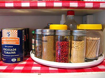 Kitchen Organization   Organize Your Kitchen   Learn How to Organize Your Kitchen   Kitchen Organization   Kitchen Organization Tips and Tricks   Kitchen   Organization   Home Organization Tips and Tricks