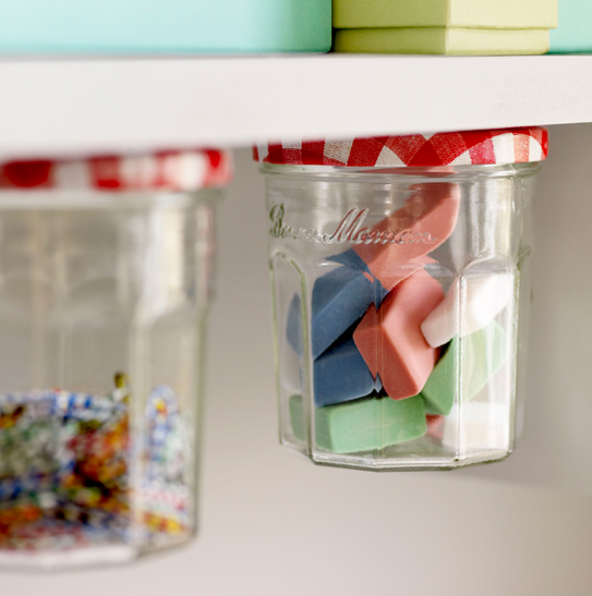 22 Ridiculously Smart Organizing Styles for Your Office4
