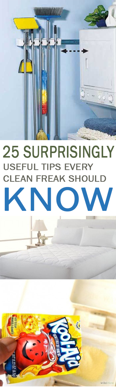 Cleaning tips, cleaning, cleaning hacks, clean home, how to have a clean home, clean, DIY cleaning.