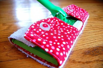 25 Surprisingly Useful Tips Every Clean Freak Should Know