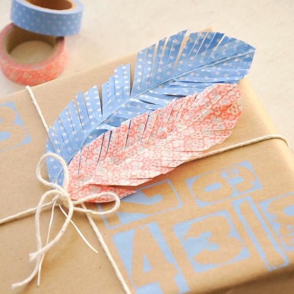 Washi tape, washi tape crafts, DIY crafting, craft hacks, DIY projects, popular pin, homemade crafts.