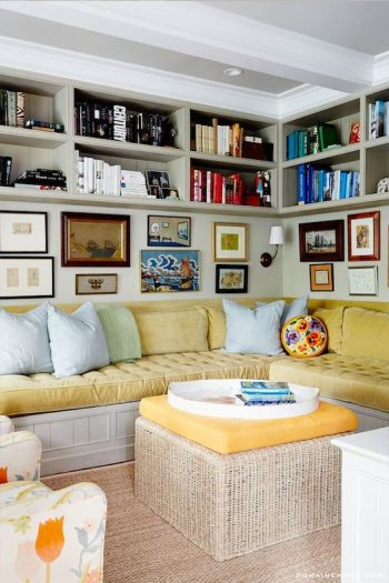 Organization, small apartment organization, organization hacks, popular pin, small space living, small space living hacks.