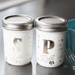 15 Unique Ways to Use Mason Jars (in Your Kitchen)8