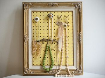 20 of the Best DIY Home Organization Projects4