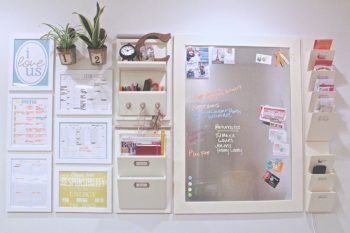 20 of the Best DIY Home Organization Projects7