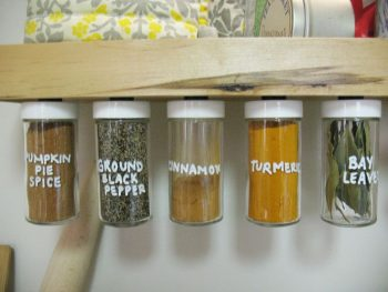 20 of the Best DIY Home Organization Projects8