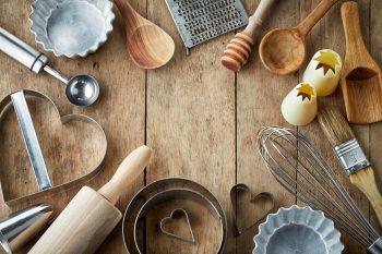 Clean kitchen, kitchen, clutter free kitchen, DIY kitchen organization, popular pin, declutter.