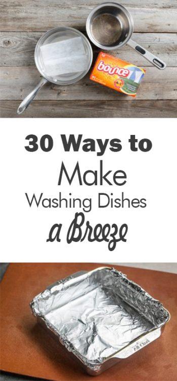 Washing dishes, dish washing tips, popular pin, cleaning, cleaning hacks, DIY cleaning, kitchen cleaning hacks..