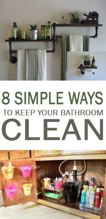 Cleaning, cleaning hacks, cleaning tips and tricks, popular pin, DIY cleaning, life changing hacks, clean house.