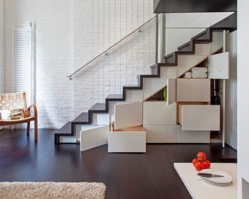 7 Home Projects that will Maximize Your Space