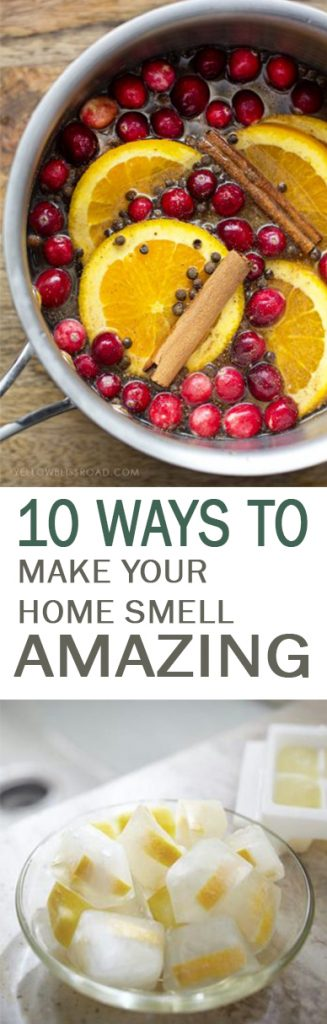 Smell hacks, cleaning hacks, clean house, popular pin, smell tips, home tips, popular pin, home organization.