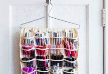 12 Ways to Organize a Bathroom with Too Many Beauty Products8