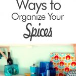 Organization, dream kitchen, kitchen organization, kitchen storage, storage hacks, home storage, popular pin, DIY organization, organization hacks, home improvement.