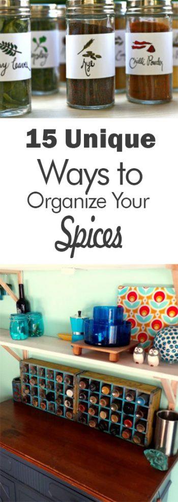 1Organization, dream kitchen, kitchen organization, kitchen storage, storage hacks, home storage, popular pin, DIY organization, organization hacks, home improvement.