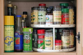 15 Unique Ways to Organize Your Spices3