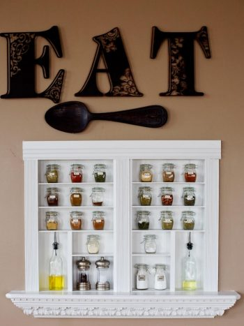 15 Unique Ways to Organize Your Spices4