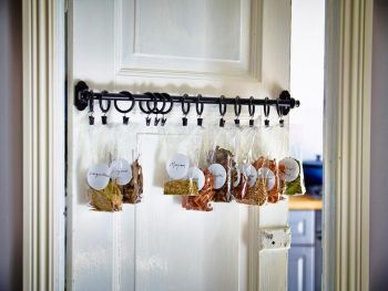 15 Unique Ways to Organize Your Spices7