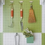 20 Brilliant Ways to Organize Your Garage