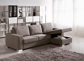 10 Ways You Can Use Your Living Room Furniture as Storage7