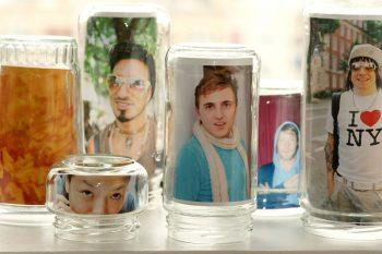 10 Ways to Repurpose Old Candle Jars10