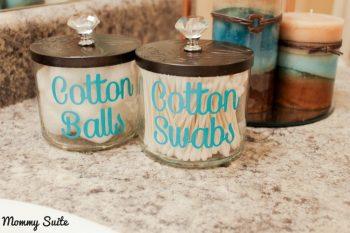 10 Ways to Repurpose Old Candle Jars2