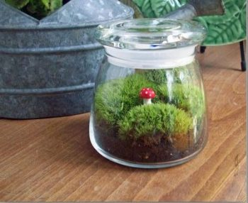 10 Ways to Repurpose Old Candle Jars3