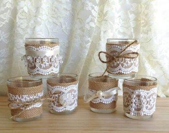 10 Ways to Repurpose Old Candle Jars4