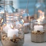 10 Ways to Repurpose Old Candle Jars6