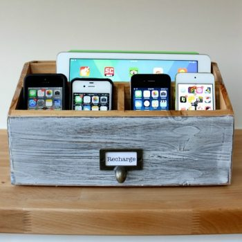 12 Ways to Get Your Family Totally Organized10