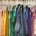 15+ Reasons to Organize Your Closet