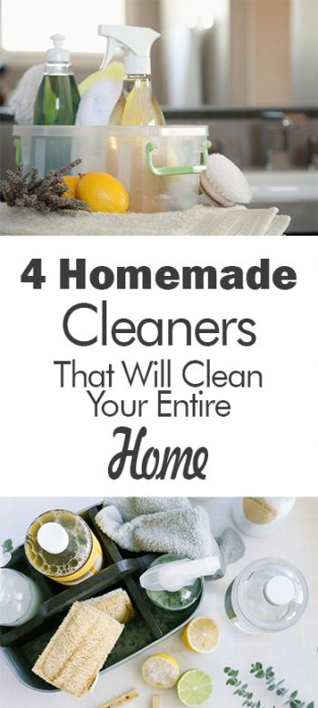 Home Cleaning, Homemade Cleaners, Cleaning TIps, Cleaning Hacks, Popular Pin, Cleaning 101, Clean Home, Home Cleaning Tips.