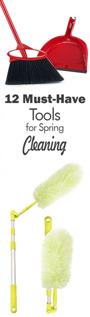 Spring Cleaning, Spring Cleaning Tools, Spring Cleaning Tips, Spring Cleaning Hacks, Easy Spring Cleaning, Cleaning Tools, Cleaning Hacks, Clean Home Tips, How to Clean Your Home Easily, Popular Pin