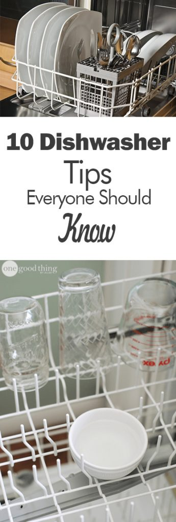 Dishwasher, Dishwasher Cleaning Tips, Cleaning Tips and Tricks, How to Clean Your Dishwasher, DIshwasher Hacks, How to Care for Your Dishwasher, Popular, Cleaning, Clean Everything, Home Cleaning Tips, #kitchen #kitchencleaning #cleaninghacks #cleaningtips, #cleanhometips